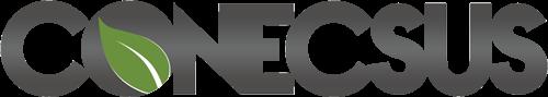 Logo of CONECSUS LLC